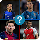 Football Soccer Quiz 2018: Guess the Player Android apk
