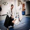 Learn Aikido icon