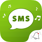 SMS Ringtones for Android™
