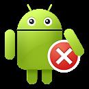 Task Manager (Task Killer) file APK Free for PC, smart TV Download