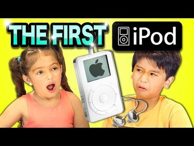 KIDS-REACT-TO-1ST-iPOD .jpg
