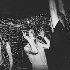 Wedding photographer Adam Molka (AdamMolka). Photo of 18.06.2018