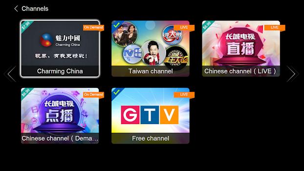 Golive TV
