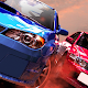 Download Advance Impossible Sports Car Stunt Sim 2019 For PC Windows and Mac