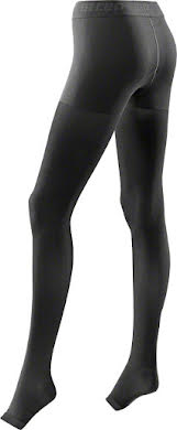CEP Recovery+ Pro Women's Compression Tights alternate image 0