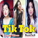 Funny Video For Tik Tok for PC Windows 10/8/7