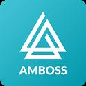 AMBOSS Wissen für Mediziner icon