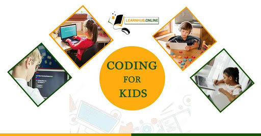 Learnhub.online: This New EdTech Startup is Helping Kids Code from the Comfort of Home