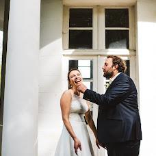 Wedding photographer Nina Skripietz (skripietz). Photo of 13.05.2017