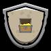 Treasure Guard Icon
