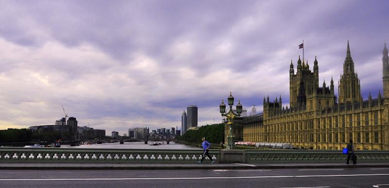 Londra di gigidueelle