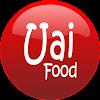 Uai Food  - Delivery APK