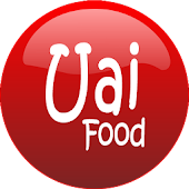 Uai Food  - Delivery