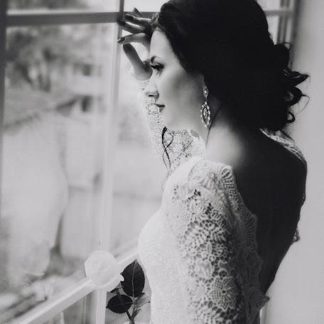 Wedding photographer Aleksandr Vishnevskiy (AVishn). Photo of 19.07.2016