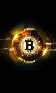 Aprenda usar Bitcoin. - náhled