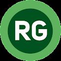 Rate&Goods - товары и отзывы icon