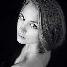 Wedding photographer Aleksandr Polyakov (MassonMiller). Photo of 11.10.2013