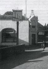 Photo: The Telegraph Wateringbury
