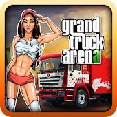Grand Truck Athletics