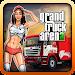 Grand Truck Athletics icon