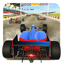 Formula Race: Top Speed Car Racing Championship icon
