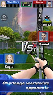 Archery Ace  App Download For Android and iPhone 4