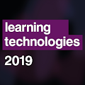 Learning Technologies 2019 APK