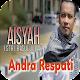 com.mpplus.andrarespati.aisyahistrirasulullah Download for PC Windows 10/8/7