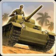 Download Game 1943 Deadly Desert [Mod: a lot of money] APK Mod Free