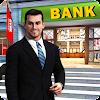 Virtual Bank Manager Cash Register 3D Cashier Game