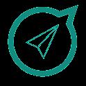 WA-Direct for WhatsApp icon