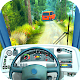 Offroad Bus Driving Simulator 2019: Mountain Bus Download on Windows