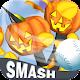 Halloween Smash Challenge