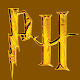 Download Potterheads For PC Windows and Mac