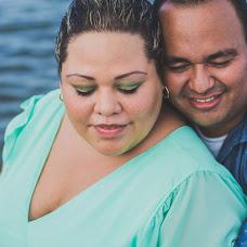 Wedding photographer Axel Hernández (axelhernandez). Photo of 07.10.2015
