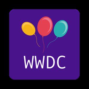 WWDC Parties