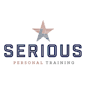 Serious Personal Training