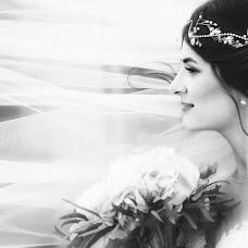 Весільний фотограф Вадим Биць (VadimBits). Фотографія від 24.07.2017