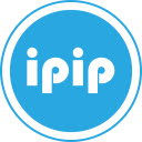 WebSite IP Information Query