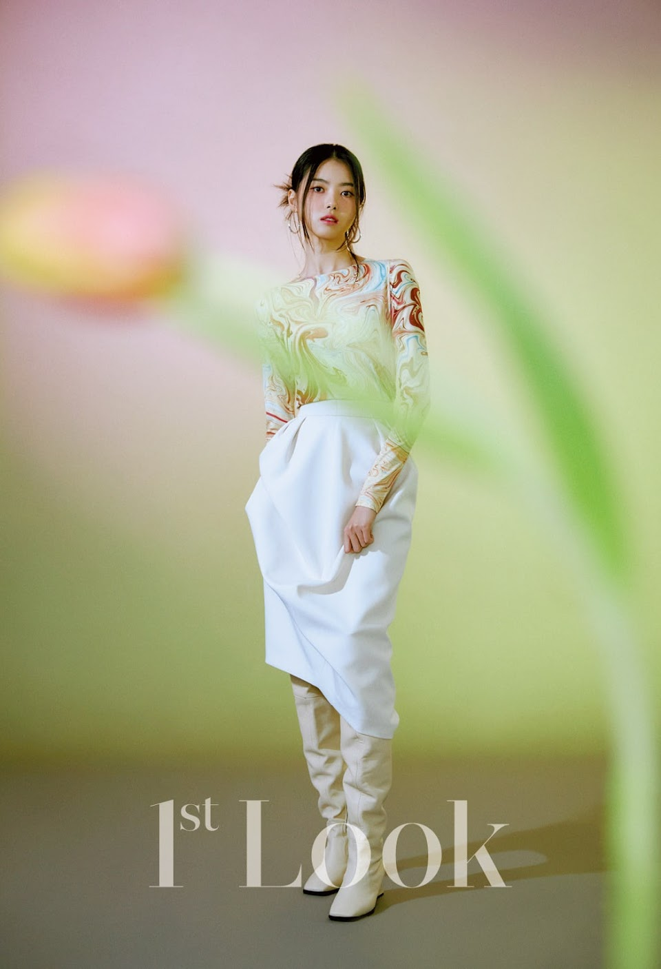 lim-nayoung