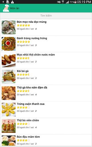Dinner Menu|玩健康App免費|玩APPs