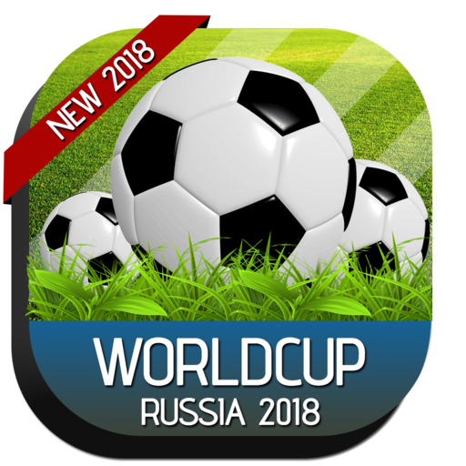 Football World Cup 2018 Russia Updates