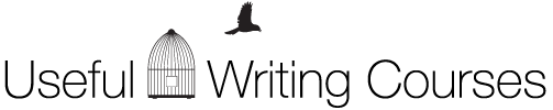 Useful Writing Courses