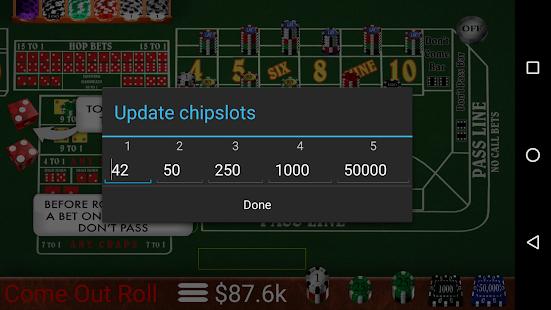 Sure way to win at blackjack