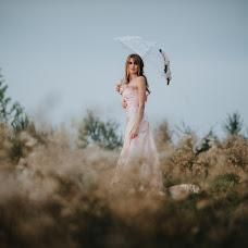 Fotografo di matrimoni Stefano Cassaro (StefanoCassaro). Foto del 07.12.2018