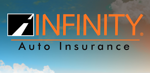 clients infin auto agency what our commercial oig insurance infinity personal saying service tampa are customer