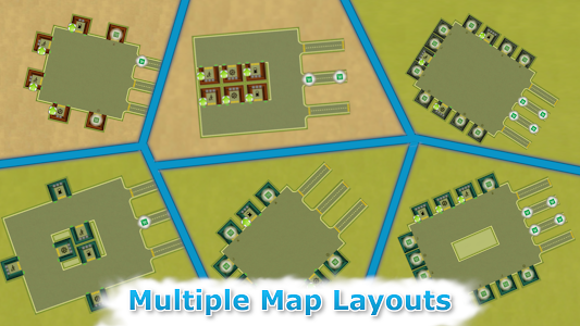 Airport Control 1.4.1