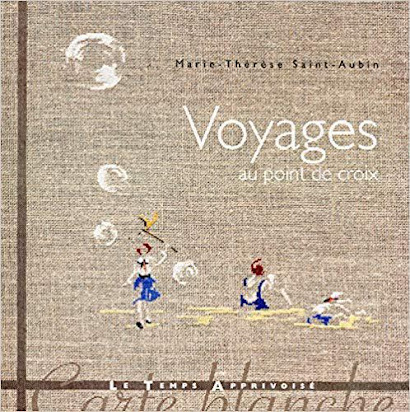 Voyages Au Point De Croix Pdf Gratuit Telecharger Livre