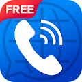 Call Free - High quality&Free International Call APK