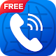 Call Free - Call to phone Numbers worldwide for PC-Windows 7,8,10 and Mac